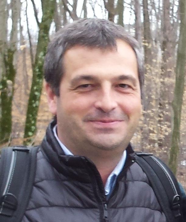 Eduard Vilanova
